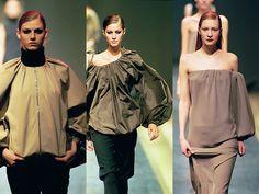 Yves-Saint-Laurent-Alber-Elbaz-Fall-1999-3.jpg