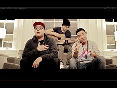 G-Dragon - That XX (Paul Kim x David So English Remix)