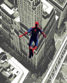#Spiderman #Spider
