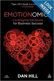 For too long emotions have been ignored in favour of rationality and efficiency, but breakthroughs in brain science have revealed that people are primarily emotional decision-makers.  Companies need to catch up with this new thinking. Facial coding is the single best viable means of measuring and managing the emotional response of customers and employees.