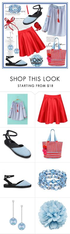 """""""Yoins -10"""" by jasminka-m ❤ liked on Polyvore featuring Sophie Anderson, Swarovski, Gucci, Call Of The Wild, yoins, yoinscollection and loveyoins"""