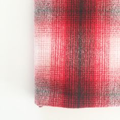 flannel baby, flannel blanket, plaid baby, plaid blanket, baby blanket, #etsygifts, winter baby, cuddle blanket, minky blanket, stroller blanket, car blanket, christmas baby, red flannel, mammoth flannel, robert kaufman flannel, etsy baby, handmade baby