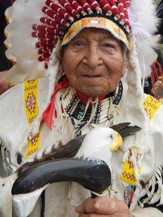 SIOUX FALLS, S.D. (AP) — A longtime representative of South Dakota's Lakota…