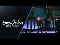 Il Volo - Grande Amore (Live Eurovision Song Contest)