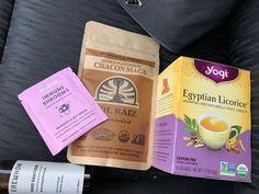 Miami Beach Girls, Granola Girl, Pomegranate Juice, Morning Yoga, Get To Know Me, Organic Oil, Organic Recipes, Hand Sanitizer, Health Benefits