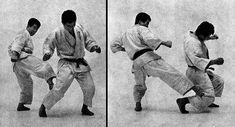 Kansetsu geri Kyokushin Karate, Judo, World Championship, Martial Arts, Kicks, Baseball Cards, Sports, Google, Hs Sports