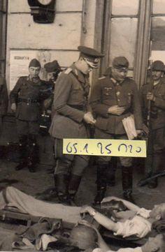 Regele-Mihai-la-Iasi-1942 Romanian Royal Family, Ww2, Memories, Descendants, Country, German, Lifestyle, World War Ii, Gotha