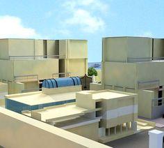 Sectores industriales donde la irrupción de la impresión 3D cambiará la forma de…