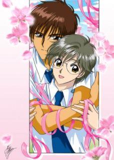 Sakura tomoyo li threesome