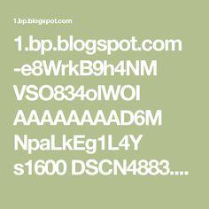 1.bp.blogspot.com -e8WrkB9h4NM VSO834olWOI AAAAAAAAD6M NpaLkEg1L4Y s1600 DSCN4883.JPG