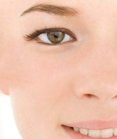 How to do up heavy-lidded eyes in 6 simple steps Hooded Eye Makeup,