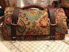 Carpet Bag Google Zoeken Purses And Bags Tapestry Fabric