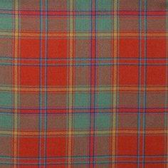 Tartan Finder   Lochcarron of Scotland Irish Tartan, Tartan Kilt, Plaid, Tartan Finder, Tartan Fabric, Fall Trends, Warm Colors, Scotland, Ireland