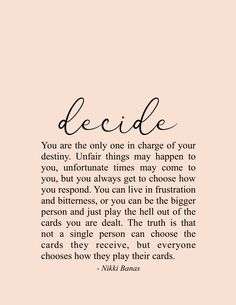 quotes quotes about love quotes for teens quotes god quotes motivation Soul Love Quotes, Motivacional Quotes, Wisdom Quotes, True Quotes, Words Quotes, Quotes To Live By, Unfair Life Quotes, Just Breathe Quotes, Destiny Quotes