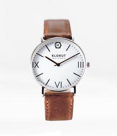 KLOKUT KLASS BRISKO  #klokutwatches #upwatchworld #fashion #upwatches #trend #upwatch #watches #watch #relojes #shoponline #estilo #lifestyle #moda #reloj #fashionista #luxurylife #luxurystyle #fashionblogger #time #watchcollector