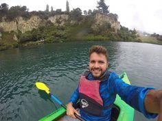 @jhcaixeta kayaking the mighty Waikato awa! #waikatoriver #studyabroad #studyabroadwaikato #exchange #exchangewaikato #studywaikato #waikato #studentlife #newzealand #nzsummer #nofilter #kiwisummer #blessed #travel #study #nz #international #internationalstudent #newplaces #nature #sae2016 #studyabroad2016 #exchange2016 #green #teamawesome #newfriends #adventure by waikatostudyabroad
