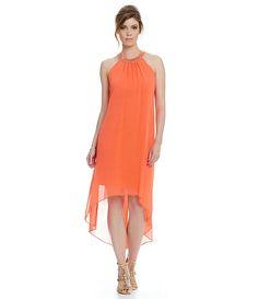 S L Fashions Plus Cut Out Bead Neck Sheath Dress