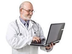 Learn more about healthcare case management #healthcarecasemanagement