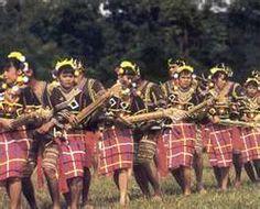 Kaamulan - Bukidnon