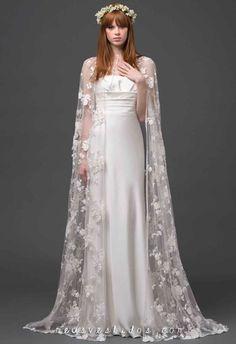 vestido-de-noiva-look-greco-romano-meusvestidos.com