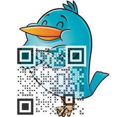 Free Visual QR Code Generator | Custom QR Code Design | Visualead