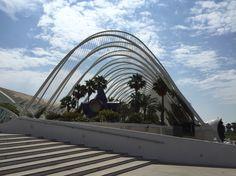 Valencia Sydney Harbour Bridge, Valencia, Travel, Landscapes, City, Viajes, Destinations, Traveling, Trips