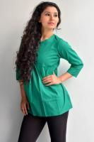 Buy Ladies Casual Tops Online India - Gocoop #ladieswear #onlineshop #shoponline