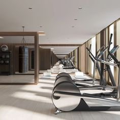 👉👉 for inspiration of College Fitness Lifestyle Healthy Workout H. Gym Interior, Interior Decorating, Interior Design, Home Gym Design, Spa Design, College Workout, College Fitness, Hotel Gym, Mind Relaxation