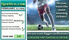 #FREE_MATCH #Soccer #Bolivia #Division #Profesional France National, England National, England League, England Fa, England Championship, Dynamo Dresden, Free Match, Soccer Predictions, J League