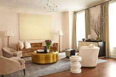 Alexandra Champalimaud Trailblazed Welcoming Design — 1stdibs Introspective