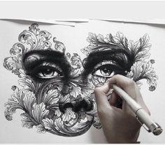 Pinterest: Lina Heller