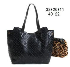 Cheap Louis Vuitton Handbags 0123