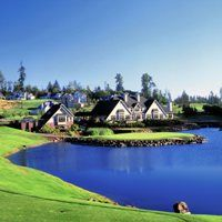 iGolf provides the golfing community many valuable services including course GPS data for Bushnell and Expresso devices, tee time booking, and handicap tracking. Urban City, Seattle Wedding, Event Venues, Golf Clubs, Golf Courses, Mansions, Sports, Washington, Weddings