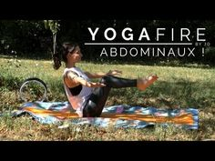- Yoga Fire By Jo Yoga Gym, Fire, Workout, Body Art, Sports, Youtube, Pirates, Yoga Exercises, Projects