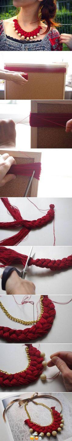 collaret trenat http://www.repiny.com/pin-5540.html