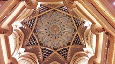 Palace Abu Dhabi