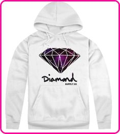 Cheap Diamond Clothing - With the economy being what it is today we all are searching for ways to lessen the quantity of m Hurley, Diamond Clothing, Hollister, High Fashion, Mens Fashion, Fashion Brand, Under Armour, Diamond Life, Diamond Supply Co