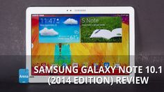 Samsung Galaxy 10, Samsung Mobile, Mobile Technology, Galaxy Note 10, Told You So, Notes, Report Cards