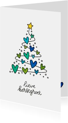handlettering weihnachten – Keep up with the times. Create Christmas Cards, Xmas Cards, Diy Cards, Christmas Drawings For Cards, Christmas Night, Christmas Art, Christmas Letters, Funny Christmas, Karten Diy