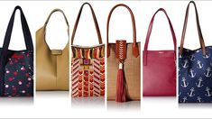 Since handbags are of good importance, it is high time you knew how to buy the perfect women's handbags. Here are some points you should take into account while setting about buying Handbags For Women. https://www.theladiescorners.com/handbags-for-women/