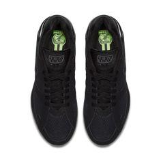 cheaper 21d2e 339d4 Mita Sneakers x Winiche   Co x Reebok DMX Run 10 Release Date   New  Sneakers News Blog   Pinterest   Reebok, Worn wear and Neon colors