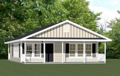 PDF house plans, garage plans, shed plans. Building A Storage Shed, Storage Shed Plans, Building Ideas, Pole Barn Plans, Garage Plans, 10x20 Shed, Pole Barn Designs, Firewood Shed, Farmhouse Front Porches
