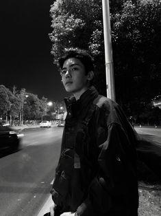 Darren Wang, We Are Young, Pretty Asian, Kdrama Actors, Japanese Men, Chinese Model, King Of Kings, Asian Actors, Actor Model