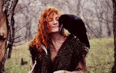 wild witch & the raven