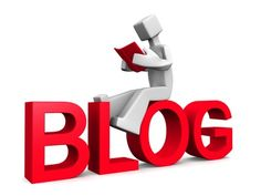 How To Start A Blog;
