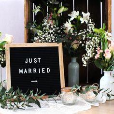 Die 102 Besten Bilder Von Hochzeitsgeschenke In 2019