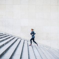 The Top 9 Best Exercises For Weight Loss, Ranked In Order Of Effectiveness http://www.prevention.com/weight-loss/best-calorie-burning-exercises