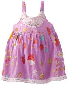 Mimi & Maggie Baby-girls Infant Butter Cream Dress, Lavender, 12 Months Mimi & Maggie,http://www.amazon.com/dp/B009T5947C/ref=cm_sw_r_pi_dp_vK6isb0JKNNZDXGY