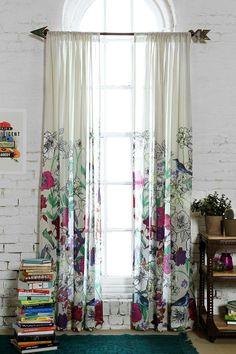 hermosa cortina!!!