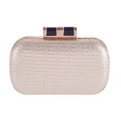 Fashion Women Wallets Clutches Evening Bag Female Phone Pocket Folded Purse Card Holder Long Lady Handbag Bridal Party Bags